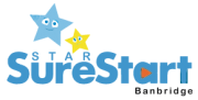 Star Sure Start Banbridge