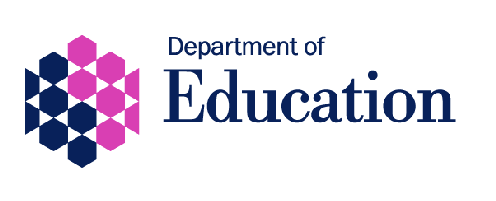 Department_of_Education_NI_Logo
